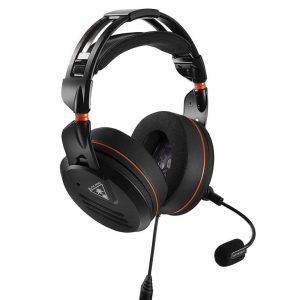 Casque de Elite Pro de Turtle Beach pour Xbox One