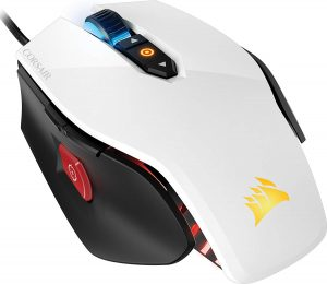 Corsair M65 Pro RGB Optical Gaming Mouse