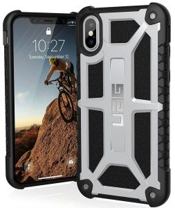 Urban Armor Gear Monarch Case