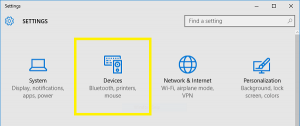 choose-devices-in-control-panel