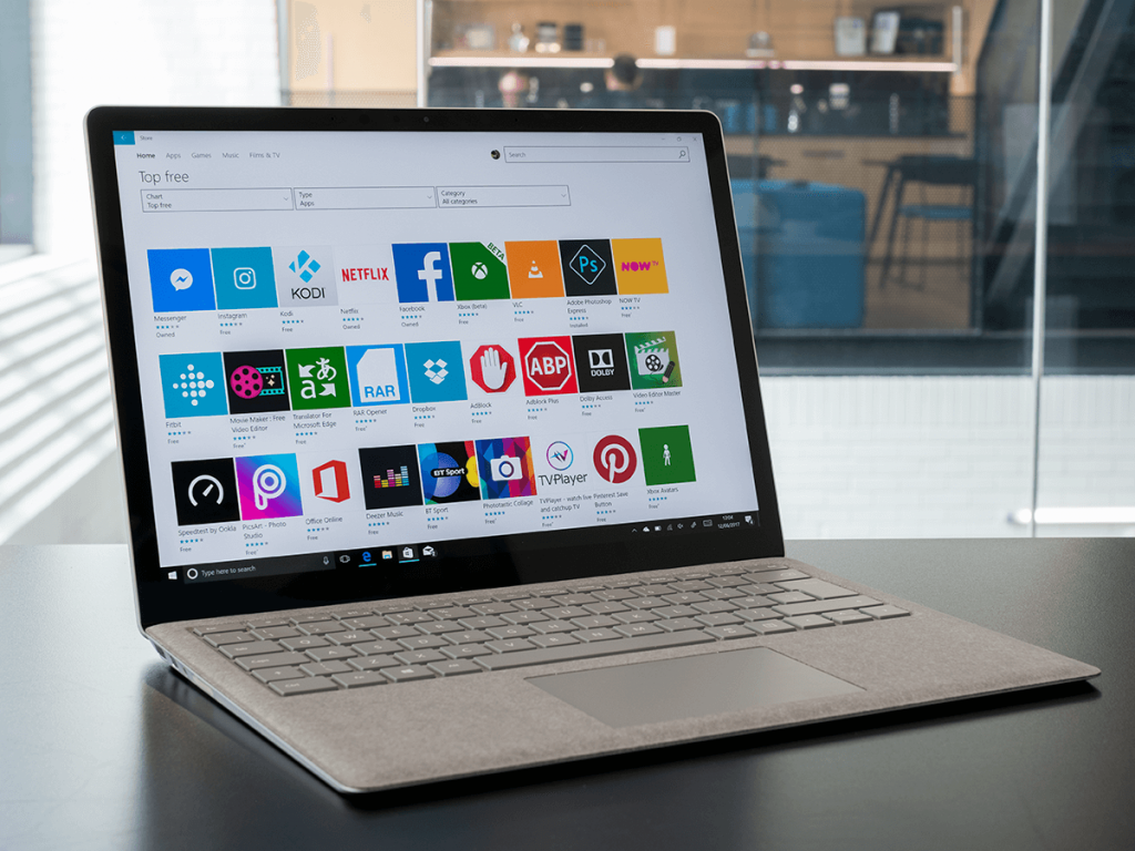 microsoft_surface_laptop_review_stuff_main_1