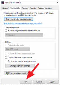 """How to disable """"Run as Administrator"""" on Windows 10"""